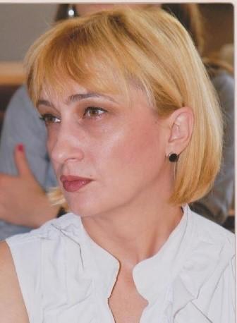 prof.dr.bojana.dimitrijevic