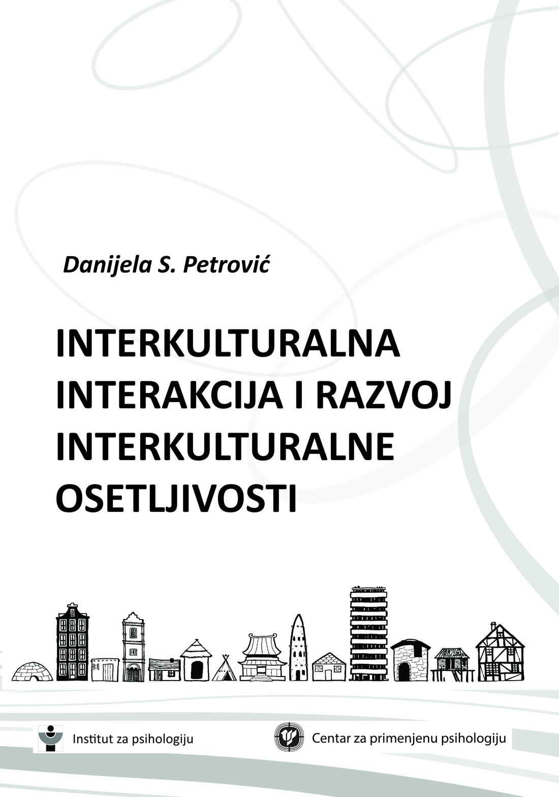 interkult