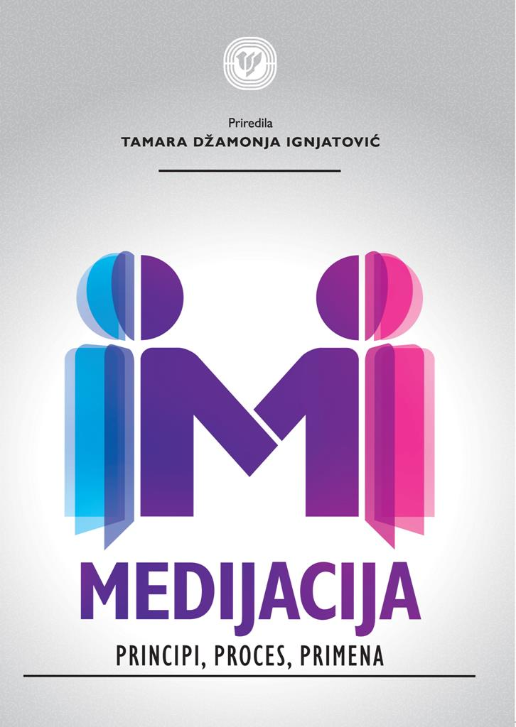 medijacija